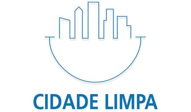 Lei da Cidade Limpa da cidade de São Paulo