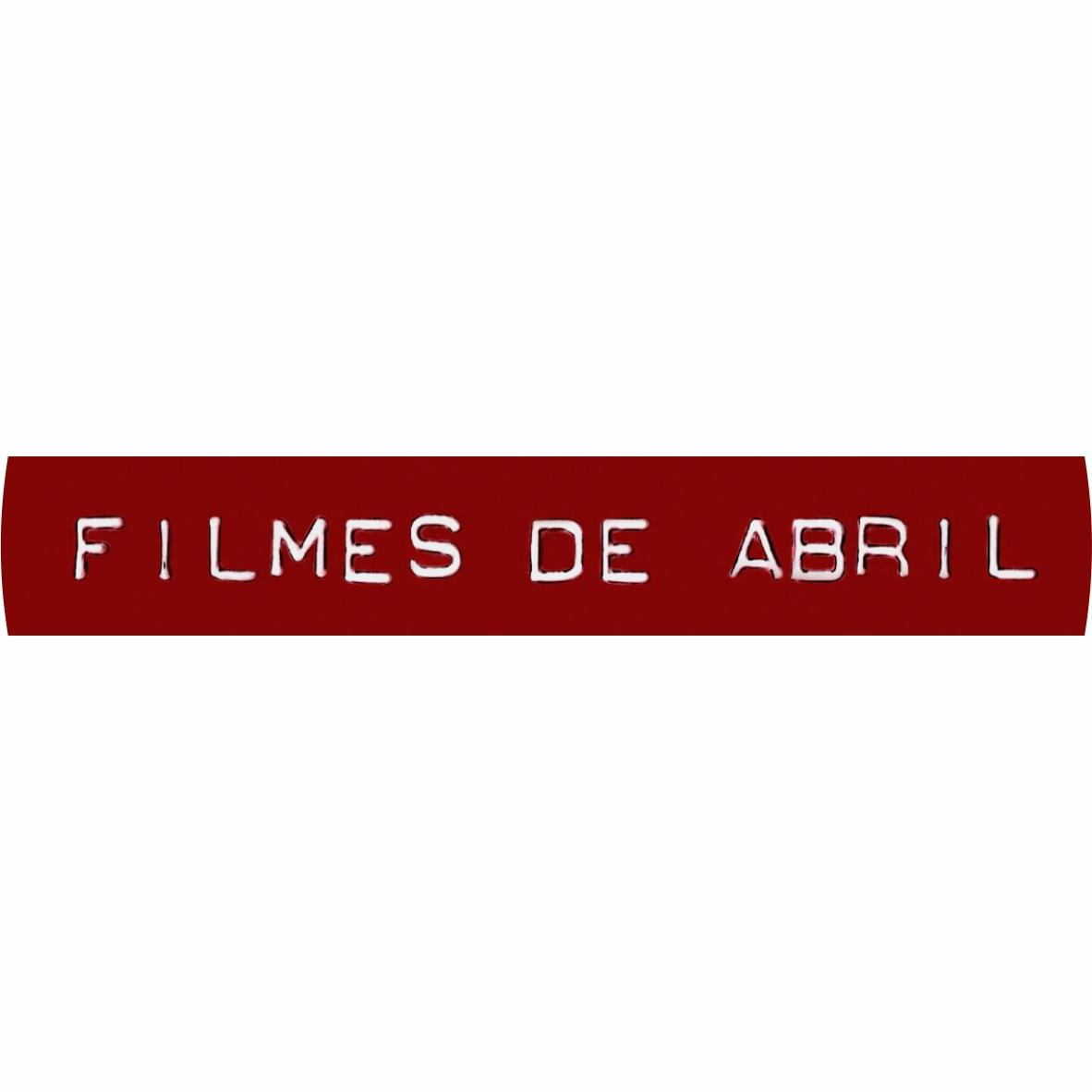Filmes de Abril