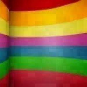 Como usar a psicologia das cores na comunicação visual?
